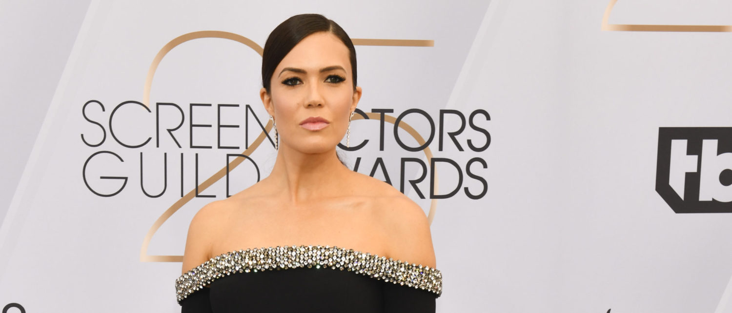 Mandy Moore And Several Other Women Speak Out Against Musician Ryan Adams