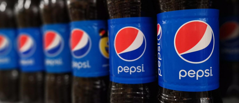 Pepsi (Credit: Shutterstock Zety Akhzar)