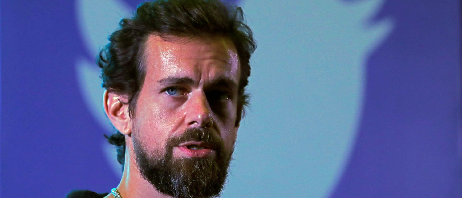 Jack Dorsey Has The Daily Routine Of A Psychopath - The Daily Caller thumbnail