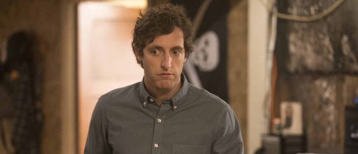 'Silicon Valley' Will Return In 2019 For Season 6, Future Uncertain After Upcoming Season