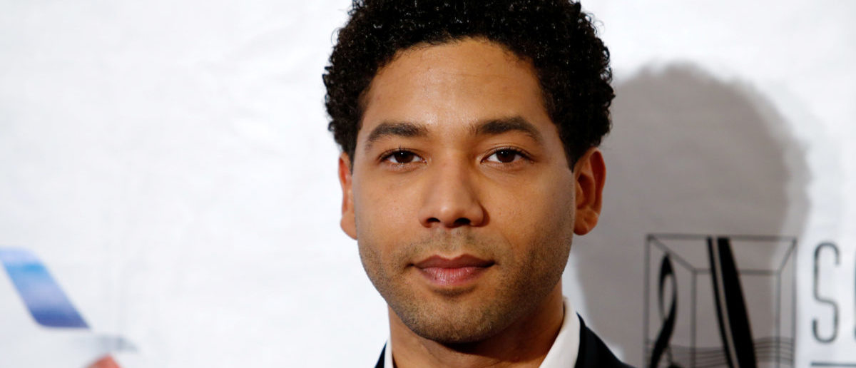 Two Men Originally Considered As 'Persons Of Interest' In Smollett's Alleged Attack Arrested