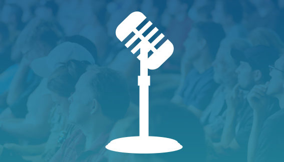 Master The Elusive Art Of Public Speaking For Just $10