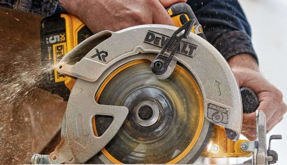 Enjoy The Best Deals On Premium Brand Power Tools And Accessories