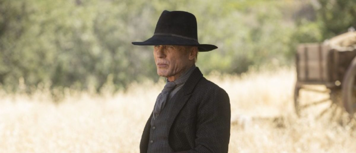 'Westworld' Star Discusses The New Season, And Promises Fans One Awesome Thing