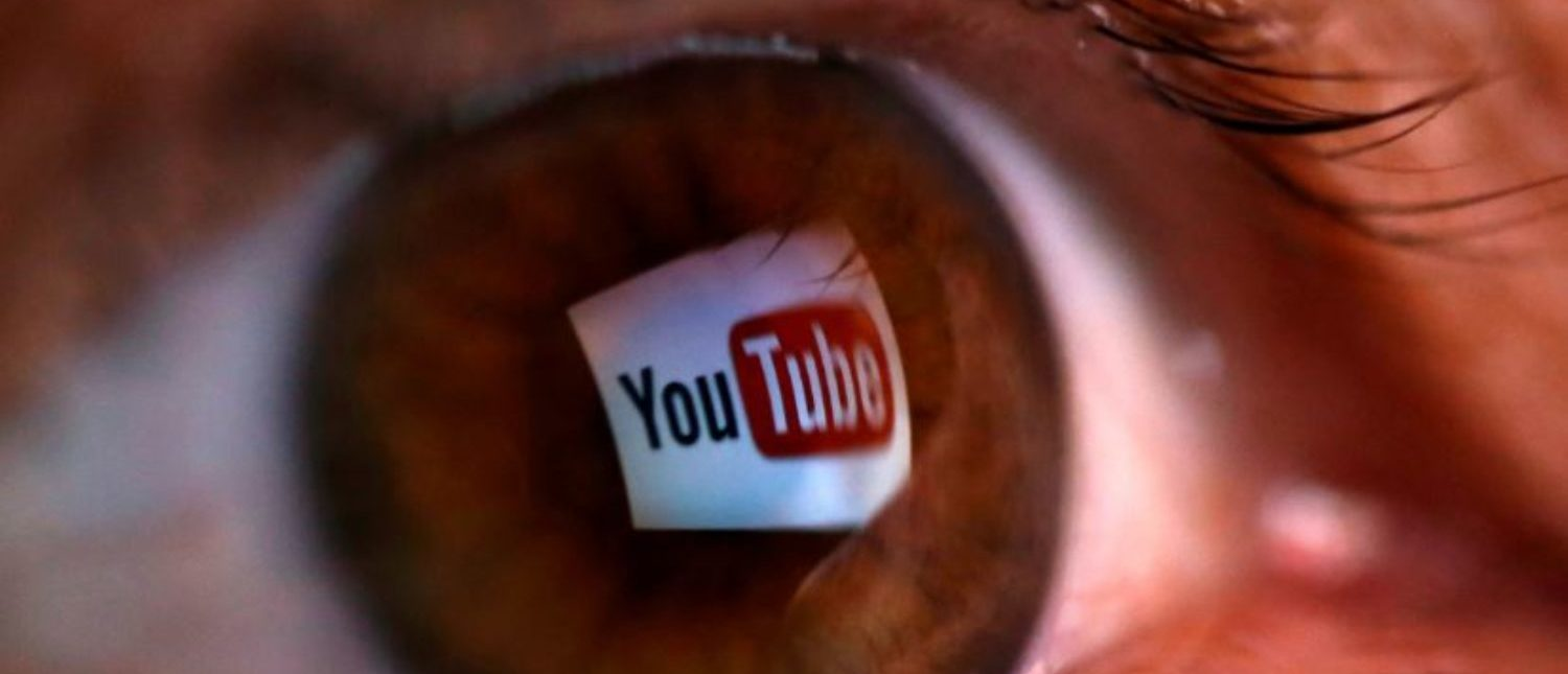YouTube Adds Content Guidelines Appearing To Ban Users From Criticizing Potential Hoaxes