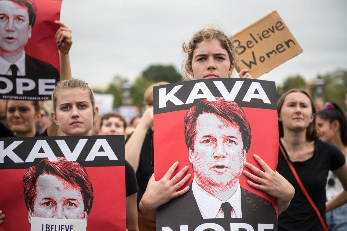(ROBERTO SCHMIDT/AFP/Getty Images)
