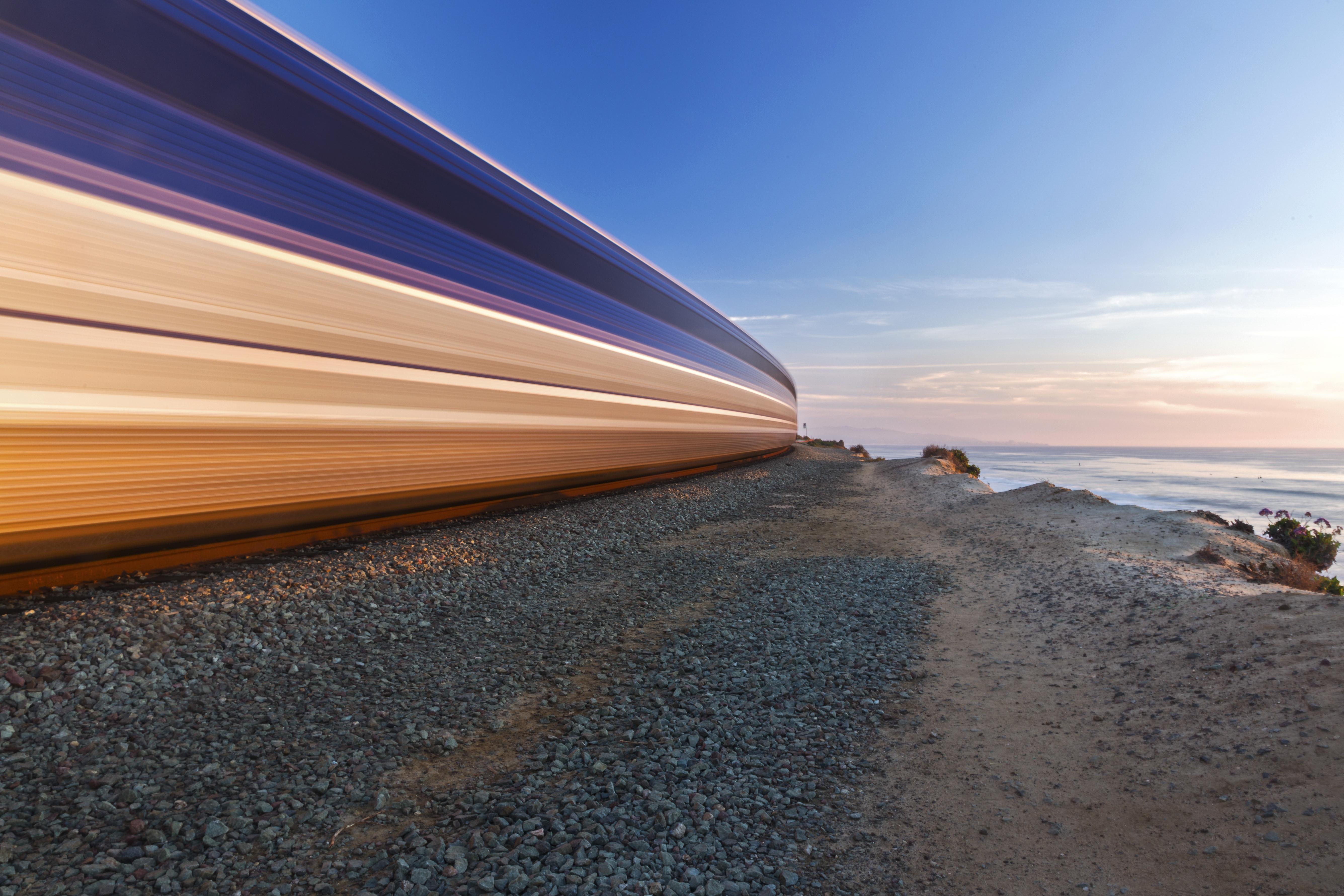 High-Speed_Rail