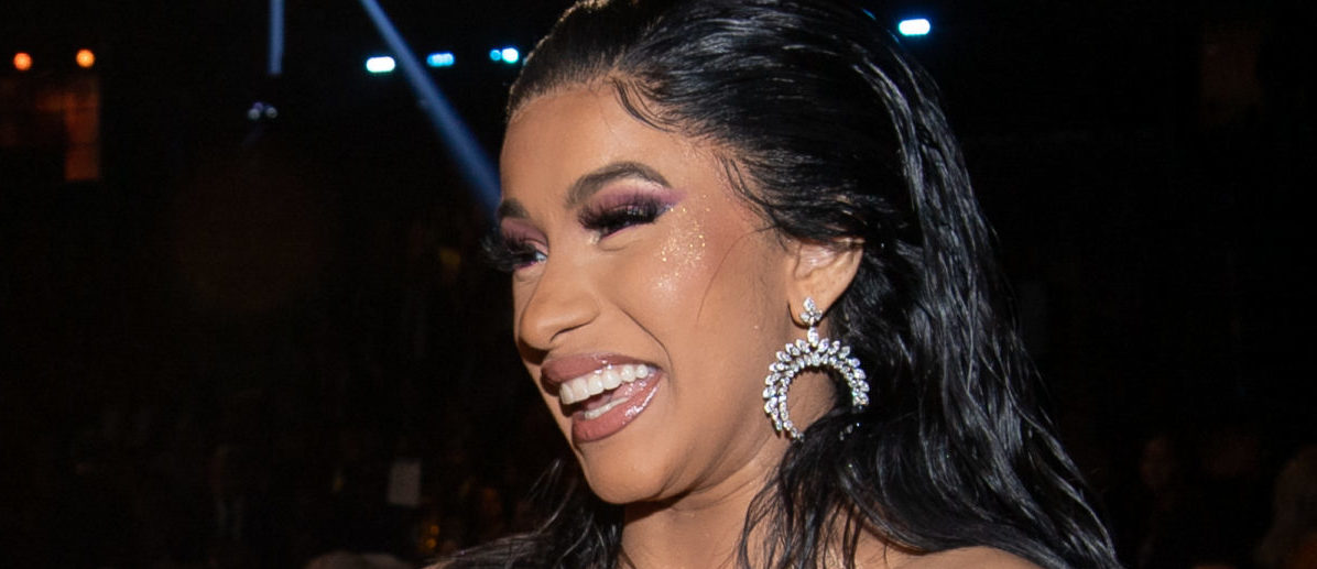 Cardi B Plastic Surgery: Report: Cardi B Cancels Shows In Baltimore And New York