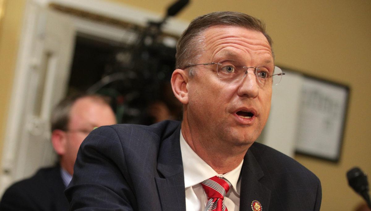 DOJ Inspector General Has Complete FISA Abuse Probe, Says Top House Republican