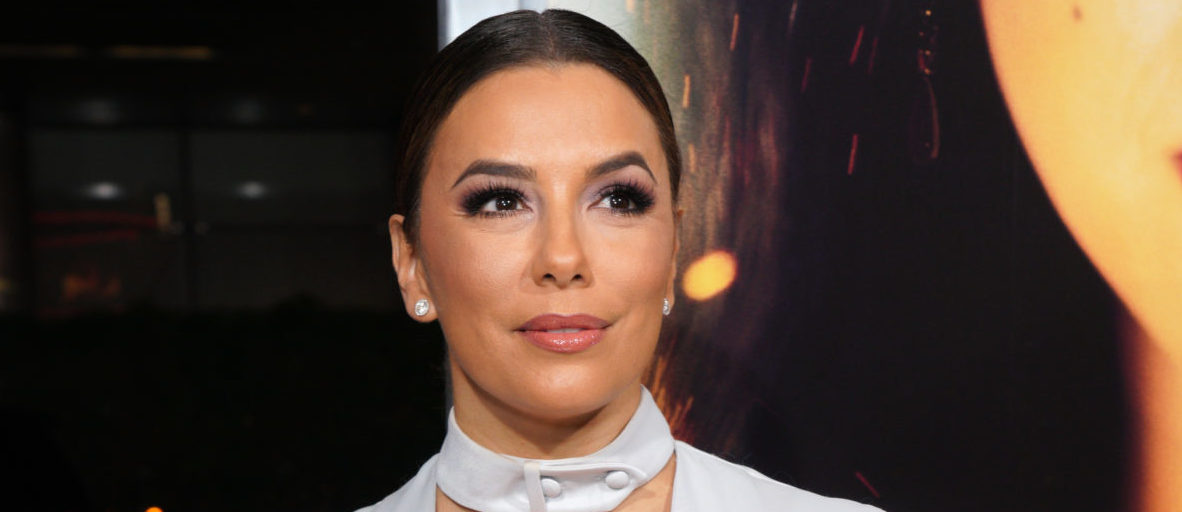 eva longoria turns 44 years old the daily caller. Black Bedroom Furniture Sets. Home Design Ideas