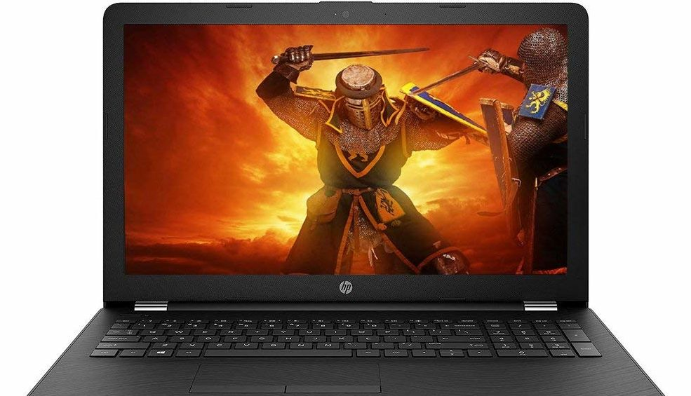 This laptop is normally over $1500 but for a limited time you can take 65 percent off and save almost $1000 (Photo via Amazon)