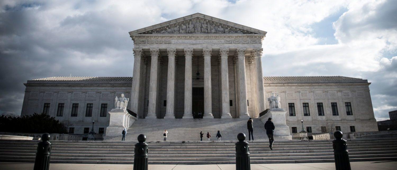 supreme court - photo #34