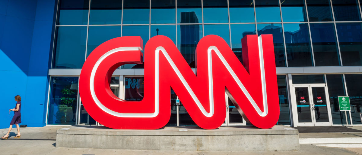 HGTV Nearly Doubles CNN In Prime Time Viewers Last Week