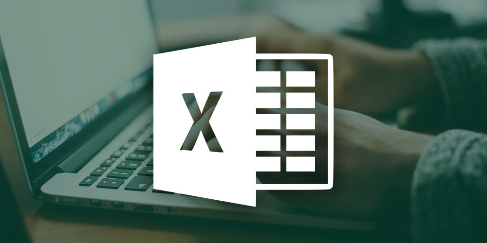 Land A Lucrative Job In Data Analysis With 31 Hours Of Microsoft Excel Training