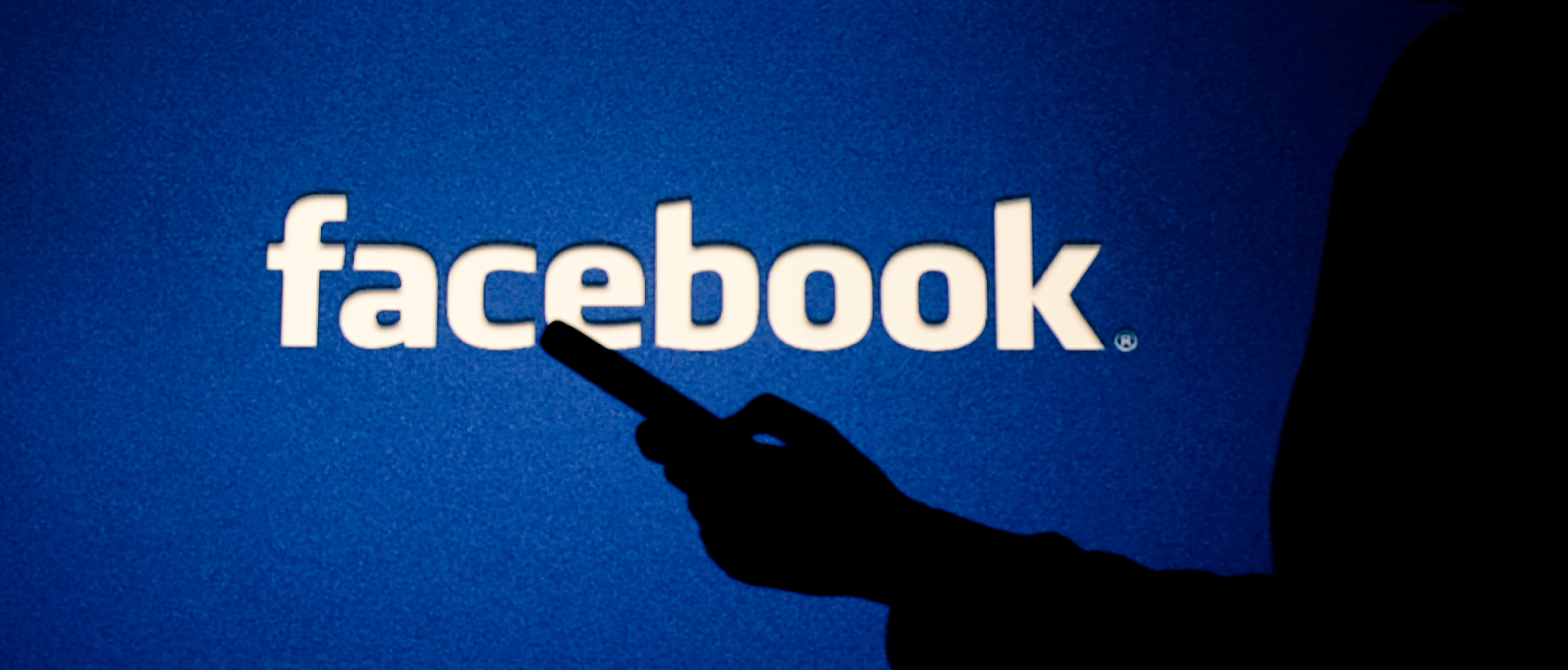 Facebook Sued Shutterstock