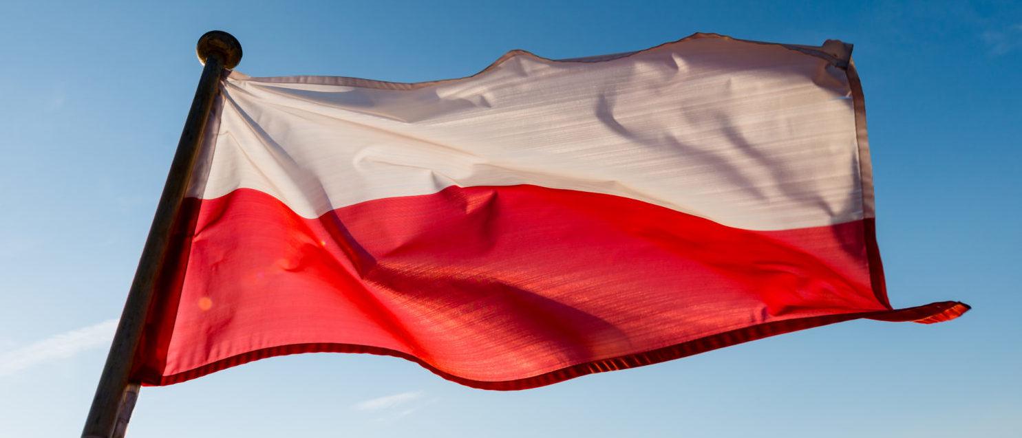 PolishMigrantsshutterstock_351388397
