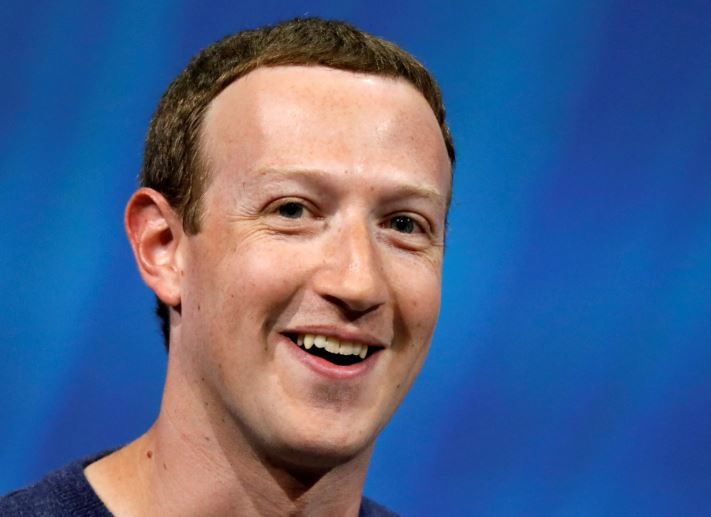 Facebook Stored 'Hundreds of Millions' of Passwords in Plain Text