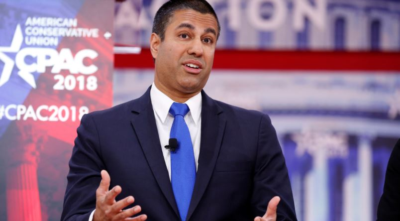FCC to hold huge 5G spectrum auction, spend $20B for rural internet