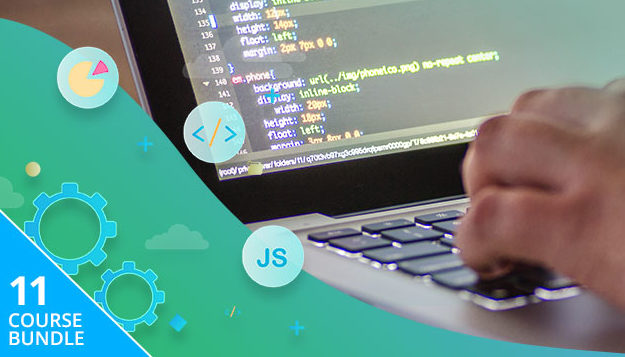 Launch A Career In Coding With This Course For Under $30
