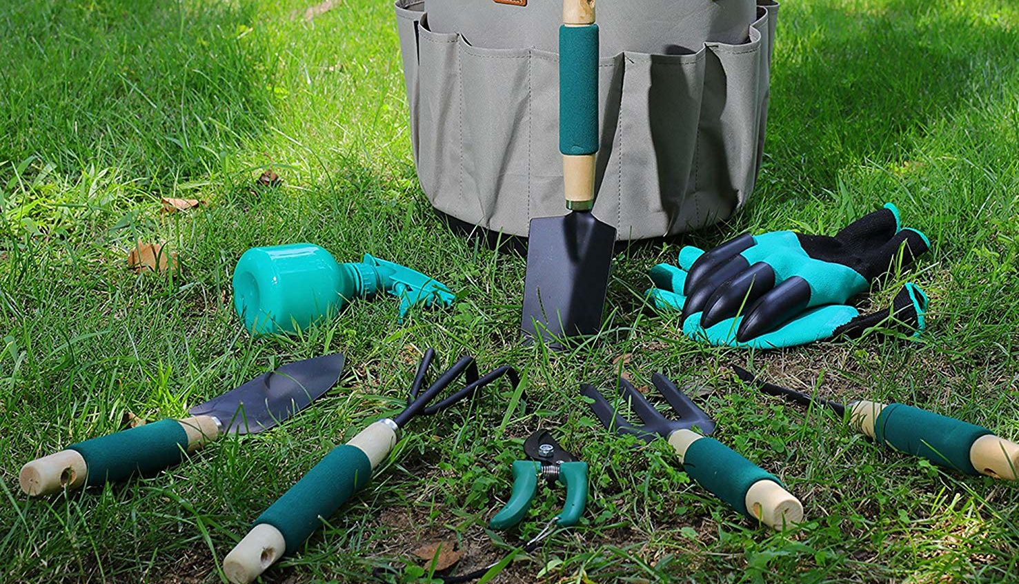 Best Garden Bag Available – Now Discounted By Almost 50 Percent Off