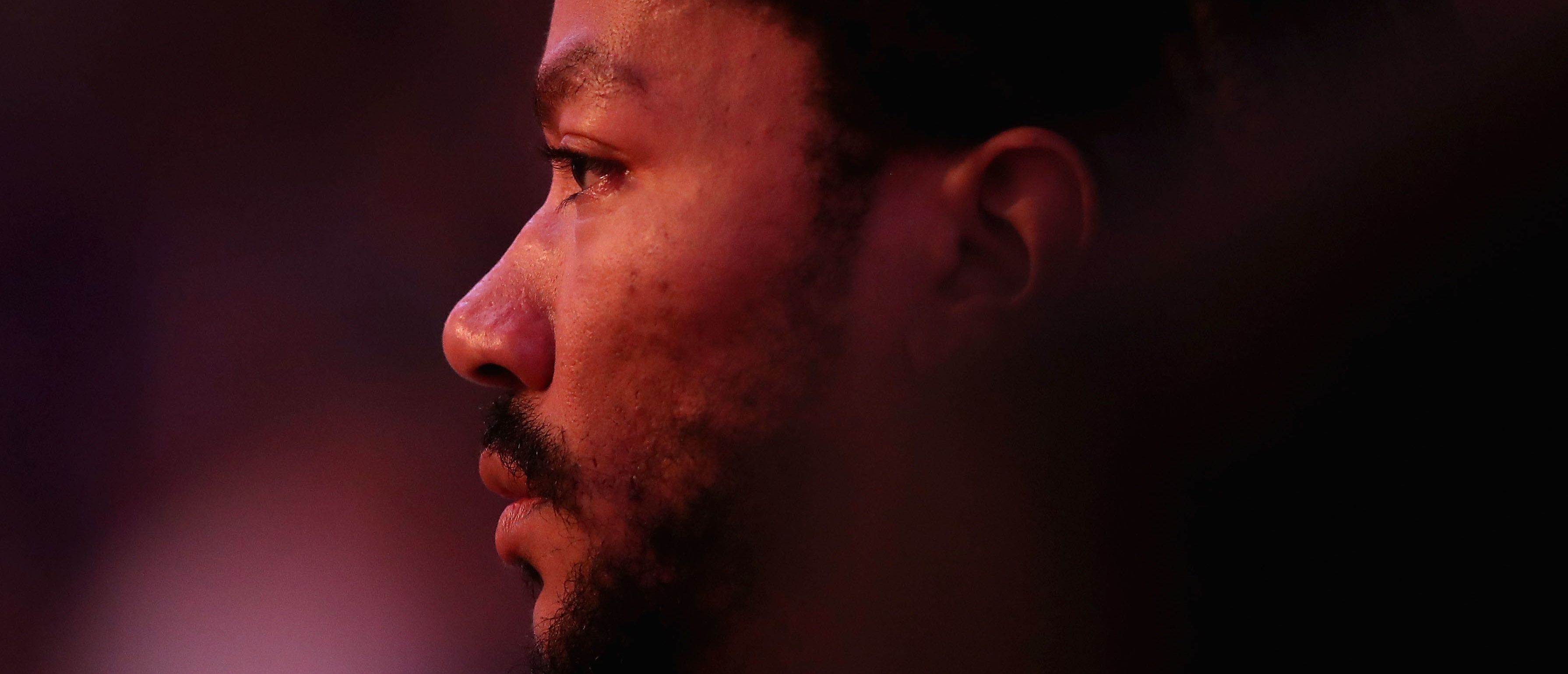 659844d0d4e This Clip From Derrick Rose s New Documentary