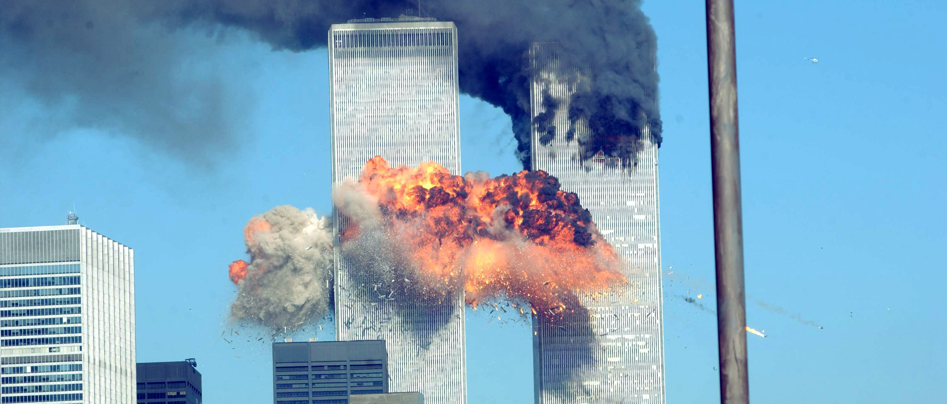 new york post fires back at omar u2019s trivialization of 9  11