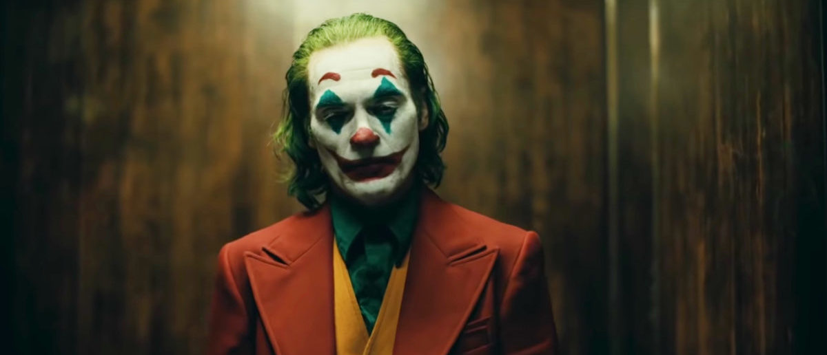 'Joker' Hits Major Box Office Milestone. Can You Believe How Much Money It Has Made?