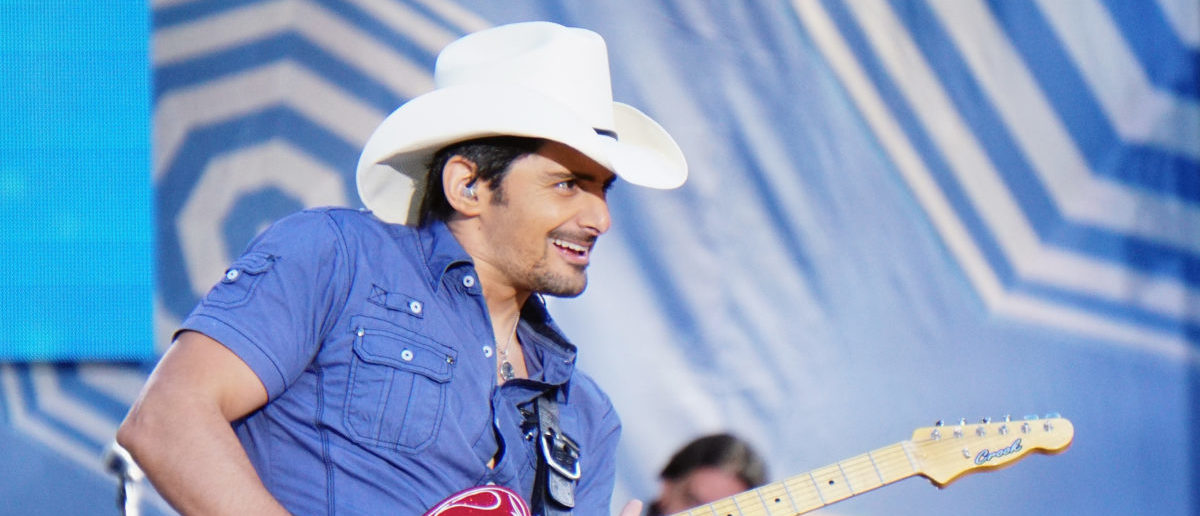 ESPN Releases NFL Draft Video Featuring Country Music Stars