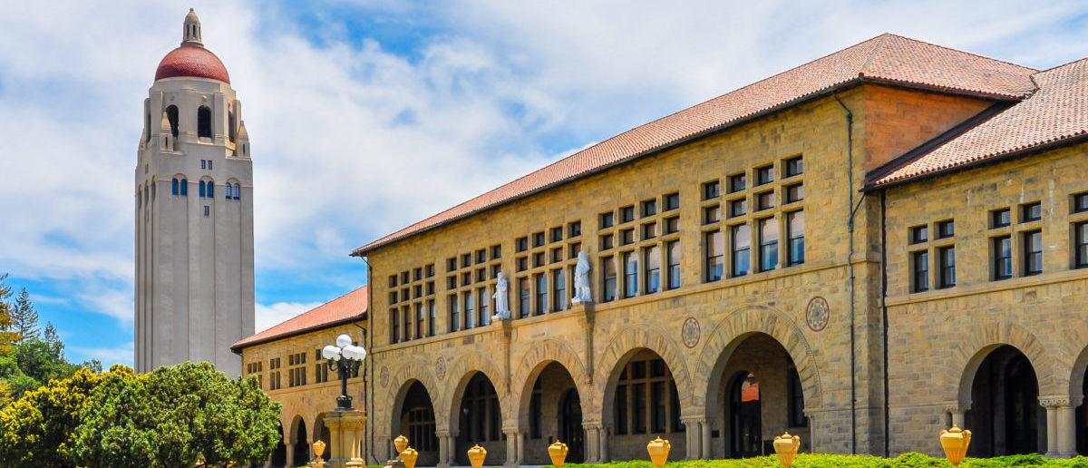 Santiago de Compostela, Spain - revolvy.com