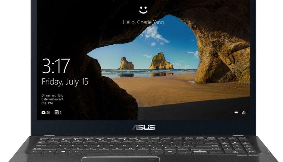 Save $300 On This Versatile ASUS Laptop