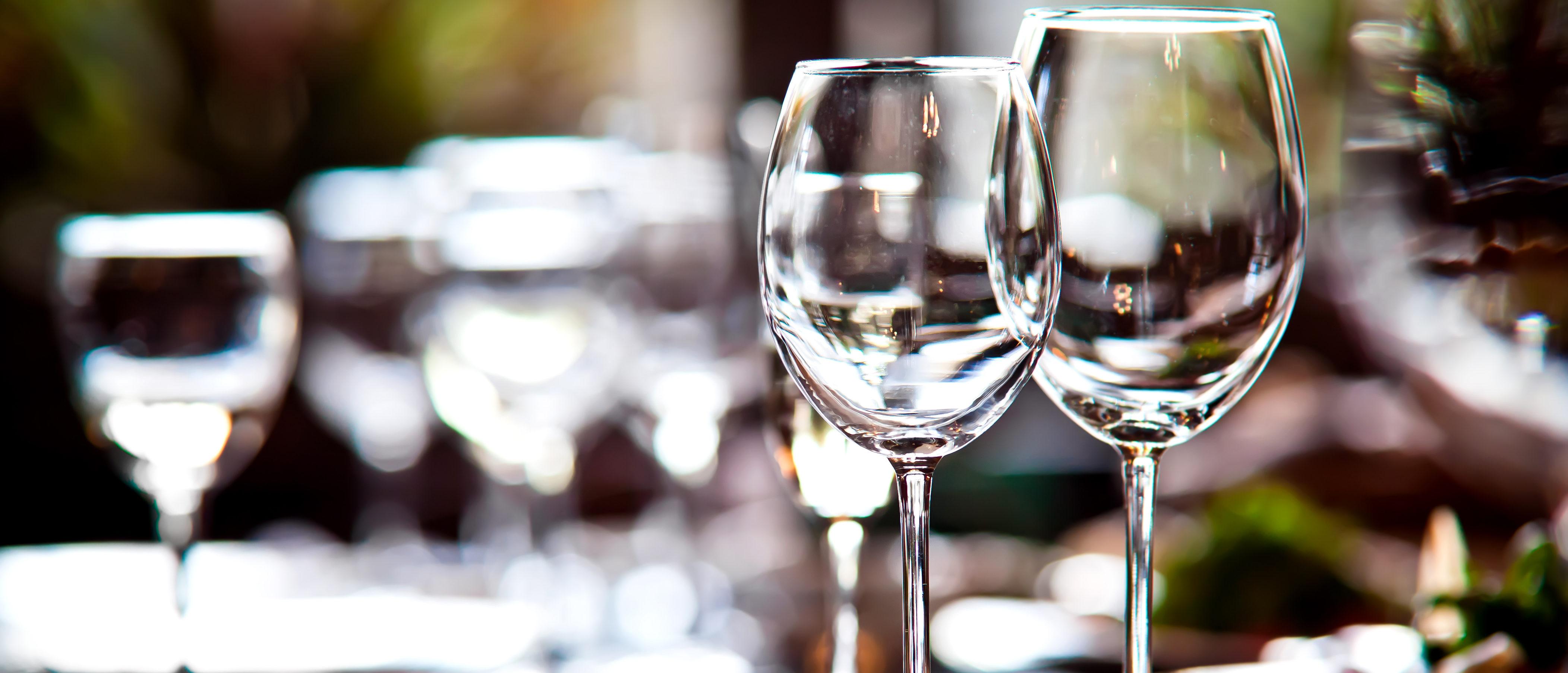 Fancy glasses, Shutterstock.