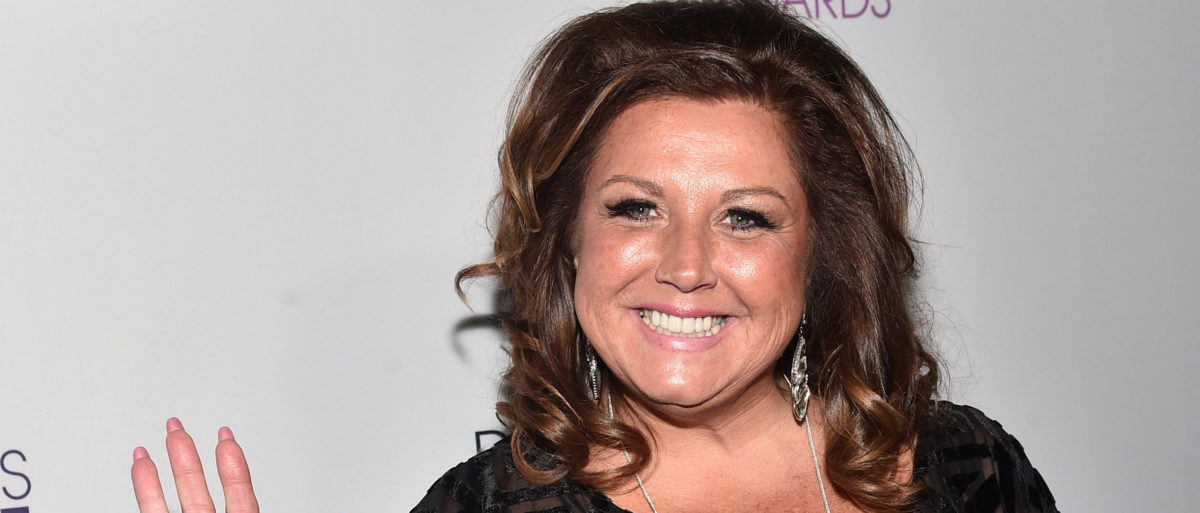 Abby Lee Miller Gives Lori Loughlin, Felicity Huffman Advice On What Prison Might Be Like