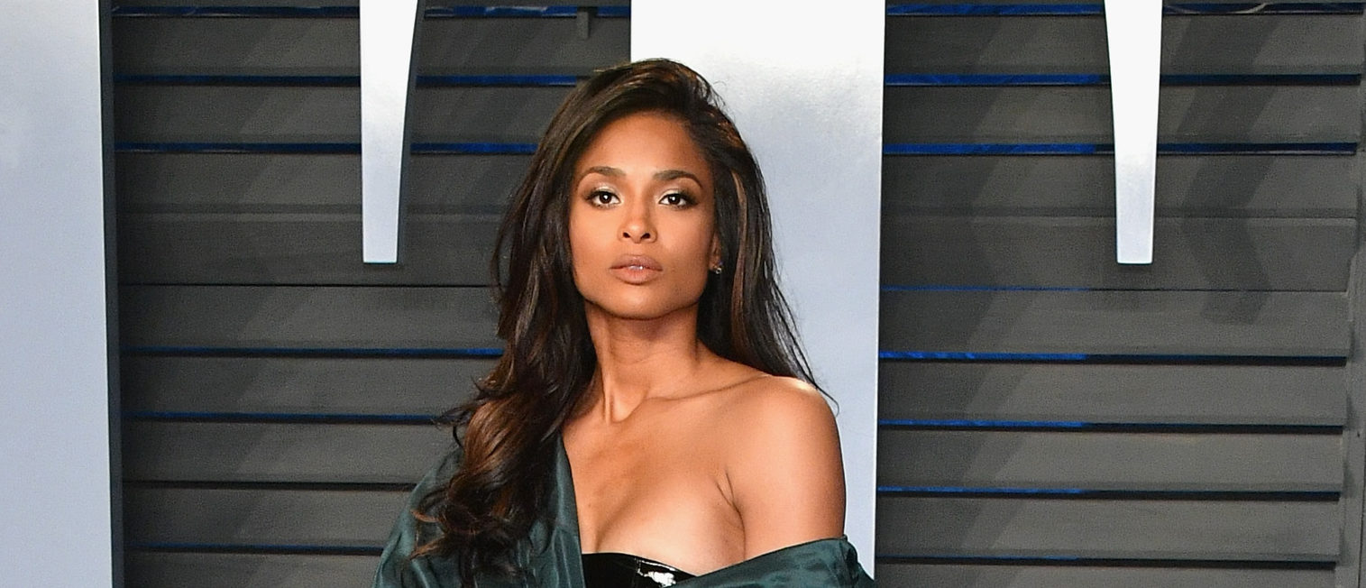 Ciara Announces Acceptance Into Harvard Business School