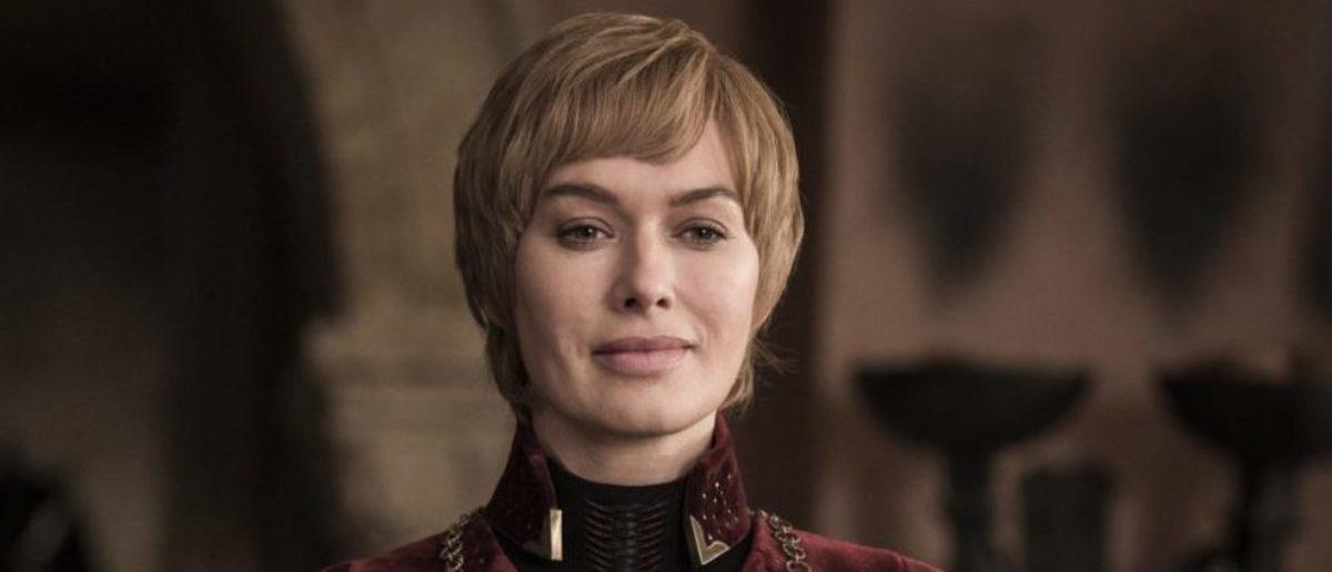 Game of Thrones (Credit: Helen Sloan/HBO)