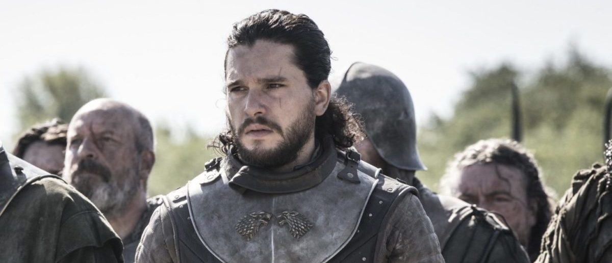 The Amount Of Money 'Game Of Thrones' Made HBO Is Simply Staggering. Can You Believe The Numbers?