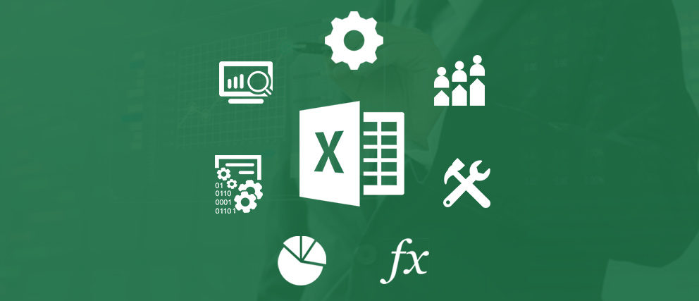 Advance Your Career By Mastering Excel With This 8-Course Training Bundle