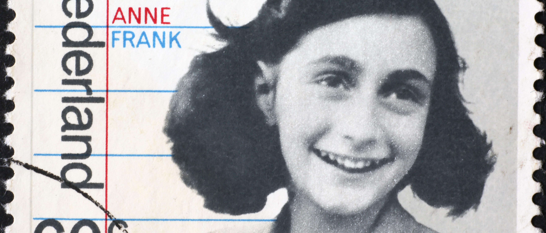 Harvard Lampoon Apologizes For Sexualizing Holocaust Victim Anne Frank In Bikini Cartoon