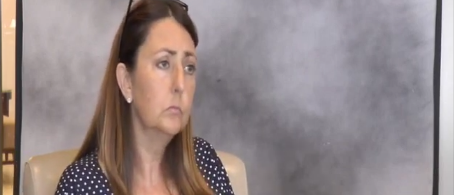 California Woman Wins Huge Settlement In CPS Incident Where Son Was Taken, Given 13 Vaccines