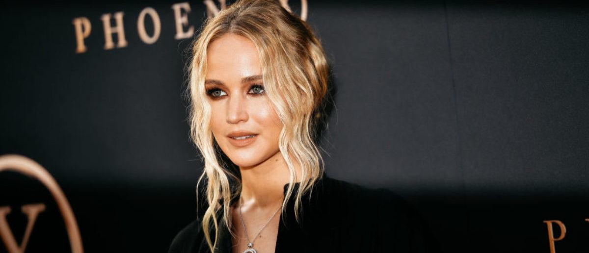 Lionsgate Planning 'Hunger Games' Prequel Film