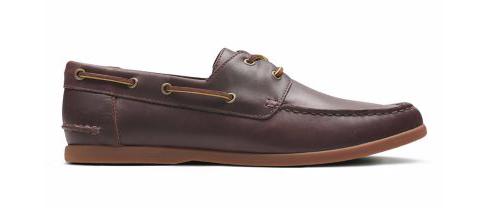 78ccfb803 Start Summer Off On The Right Foot – Clarks Shoes For You And Your ...