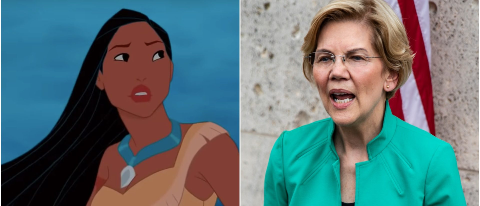 Which Democratic Candidate's Doppelgänger Is The Most Accurate?