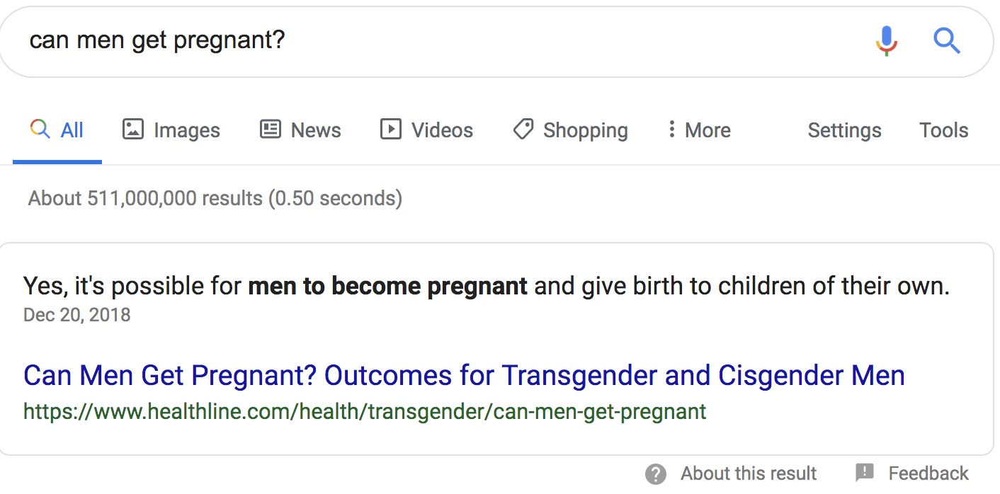 Screenshot/Google.com