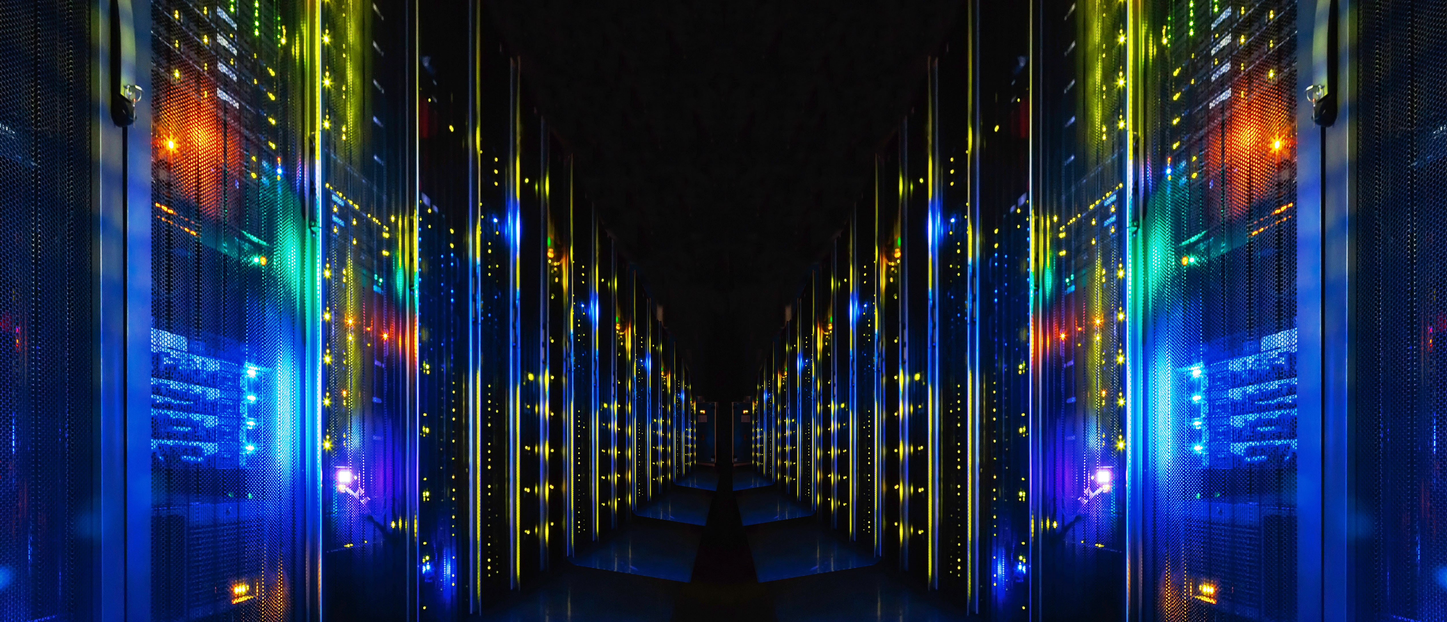 The United States has restricted the sale of certain technological products to Chinese groups involved in military related supercomputing. shutterstock_1189160020