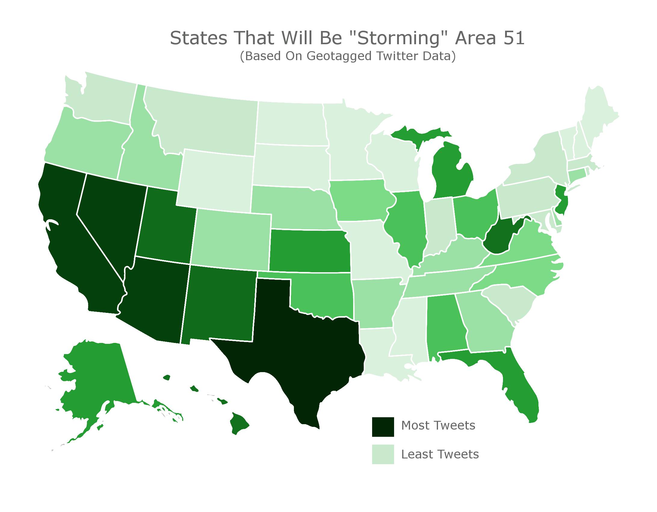 Area 51 Storming (Credit: dankgeek.com)