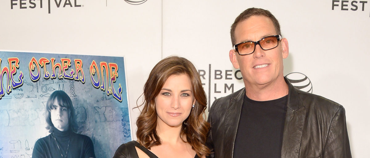 'Bachelor' Creator Mike Fleiss Accused Of Attempting To Force Wife To Have An Abortion | The Daily Caller