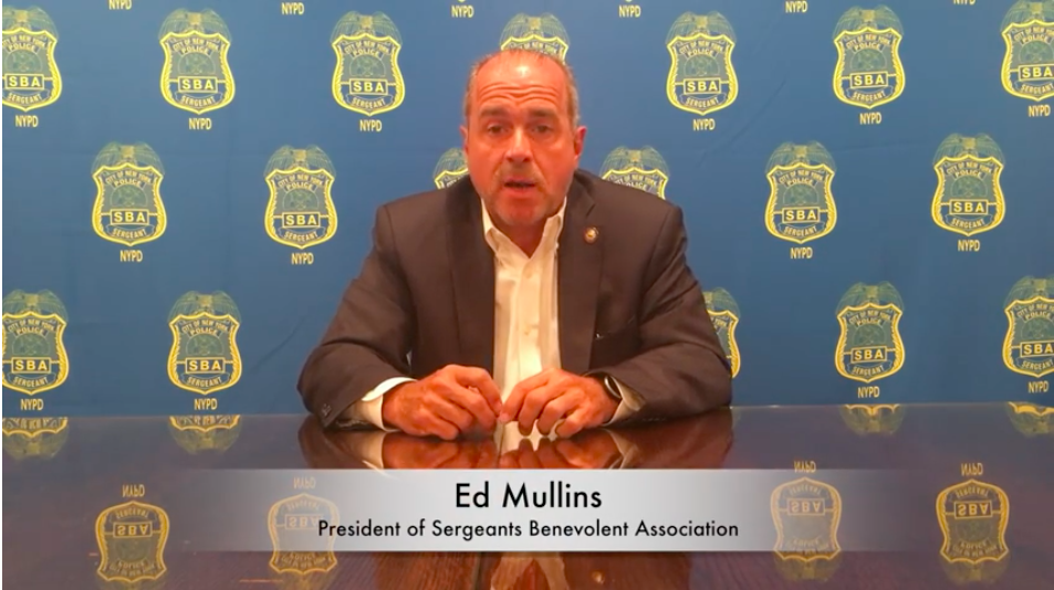 Ed Mullins/SBA YouTube screenshot