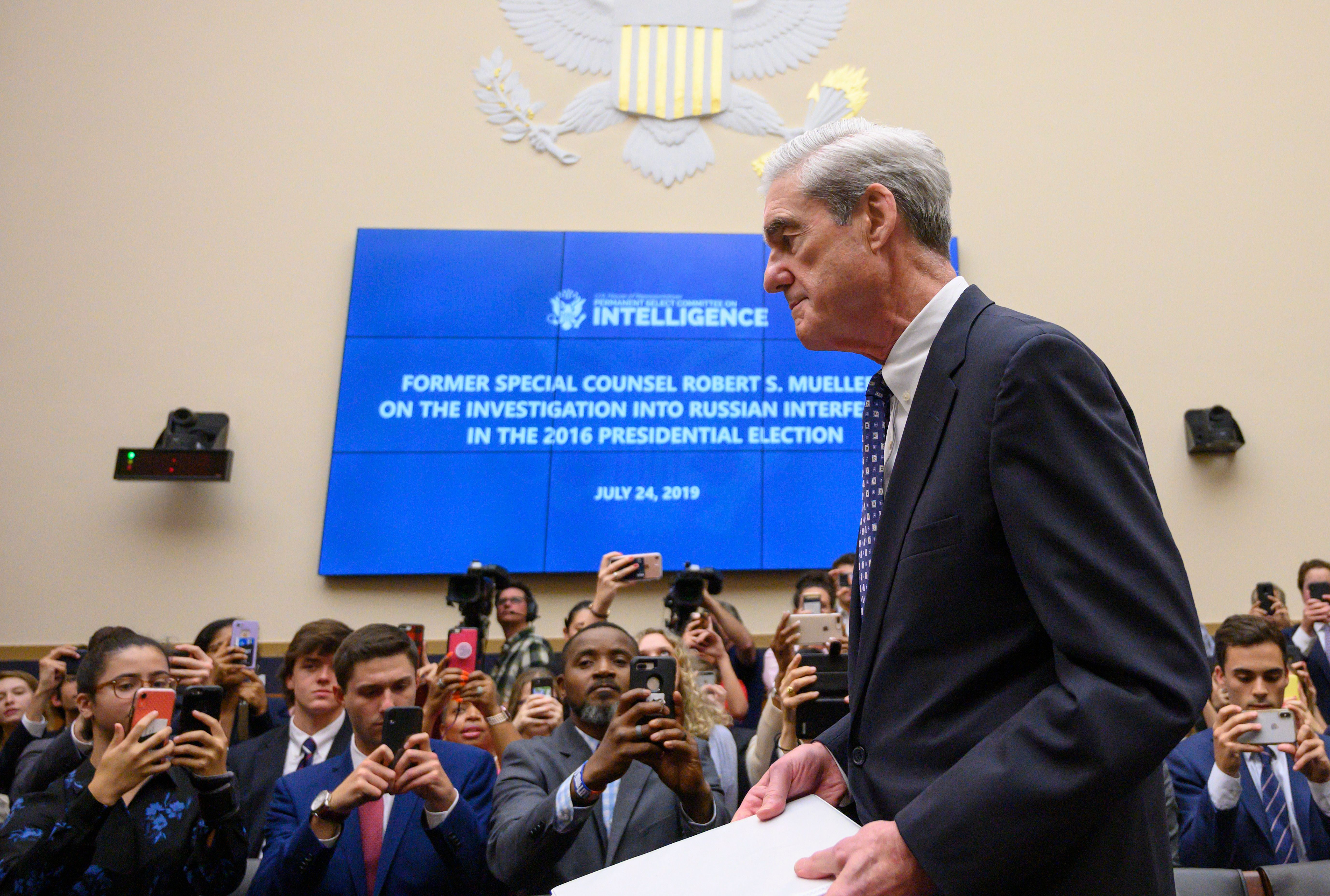 (JIM WATSON/AFP/Getty Images)
