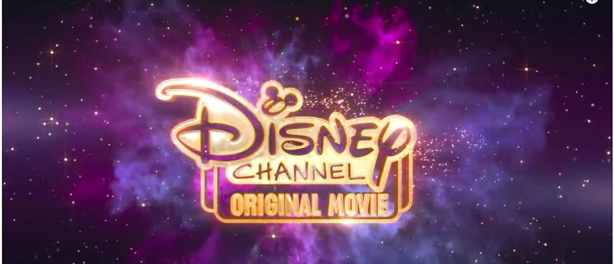 Ripped From The Headlines? Disney's 'Descendants 3' Features