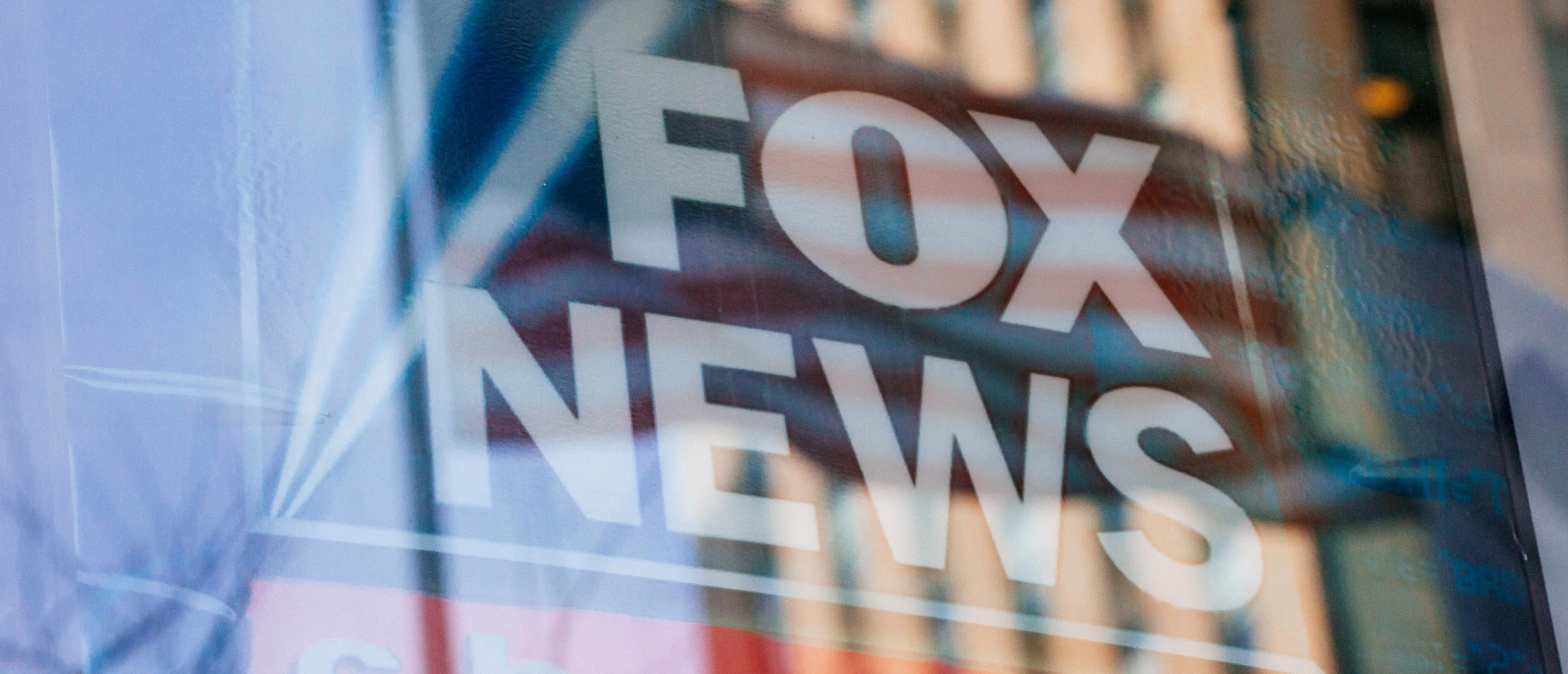 Fox News Dominates Cable News Ratings As CNN's Gun Town Hall
