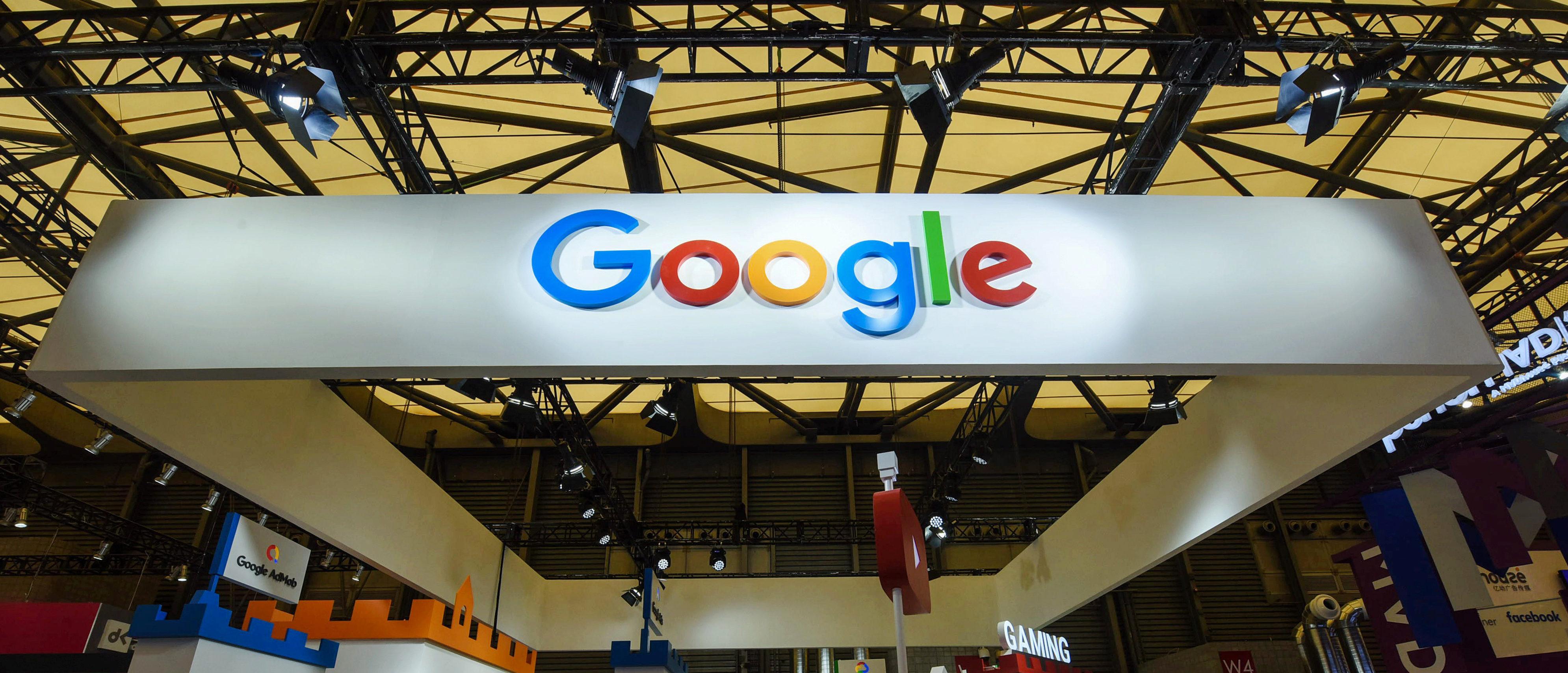 Former Google Engineer: How Google Discriminates Against Conservatives